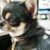いざ淡路島へ!愛犬やペットと一緒に行くゴールデンウィーク旅行